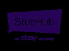 Stubhub discount code AU