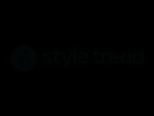 Styletread voucher AU