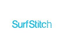 SurfStitch promo code
