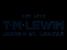 TM Lewin Promo Code Australia