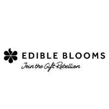 Edible Blooms Discount Code