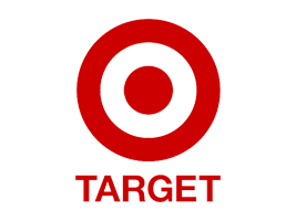 /images/t/target_2020.png