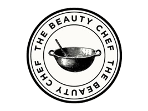 The Beauty Chef Discount Code
