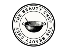 The Beauty Chef Promo Code