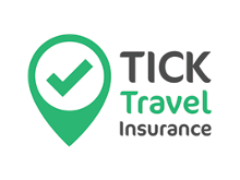 Tick Travel Insurance Coupon