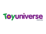 Toy Universe discount code