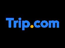 Trip.com promo code Australia