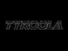 Tyroola Voucher
