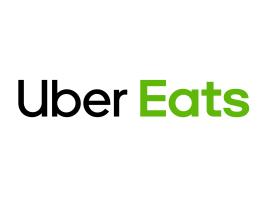 /images/u/UberEats_logo.png