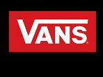 Vans promo code Australia