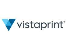 Vistaprint Coupon Australia