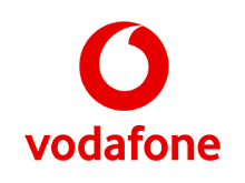Vodafone Coupon