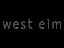 West Elm Promo Code Australia
