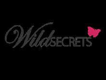 Wild Secrets Promo Code