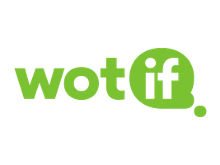 Wotif Coupon