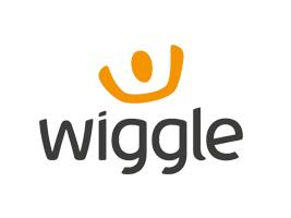 /images/w/wiggle_logo.png