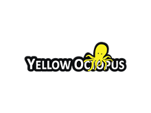 Yellow Octopus discount code