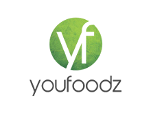 Youfoodz Discount Code