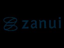 Zanui discount code
