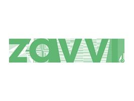/images/z/Zavvi_Logo.png