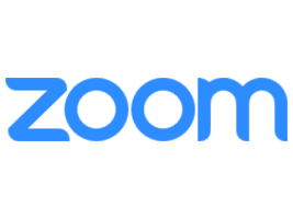 /images/z/Zoom_Logo.png