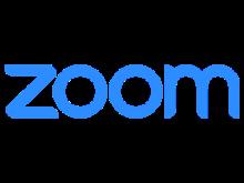 Zoom coupon code AU