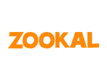 Zookal Coupon